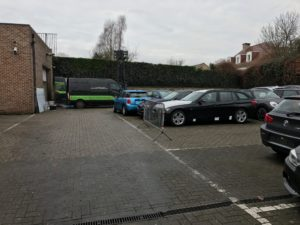 Project BMW Gregoir Jette -Renovatie Carwash(3)